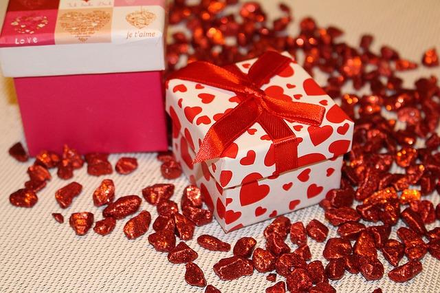 GeschenkeFürMänner